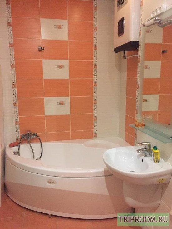 1-комнатная квартира посуточно (вариант № 65564), ул. Космонавтов, фото № 4