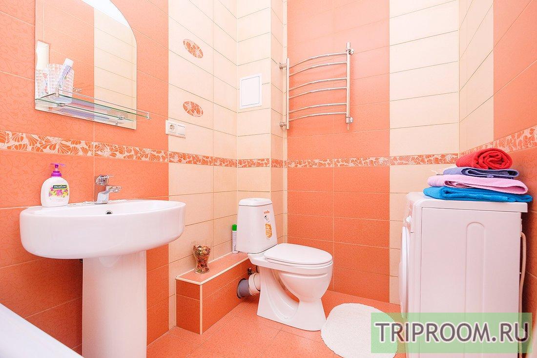 2-комнатная квартира посуточно (вариант № 65262), ул. Маркса проспект, фото № 8