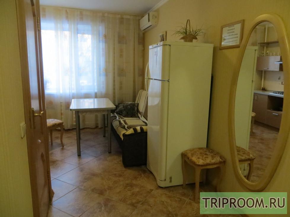 1-комнатная квартира посуточно (вариант № 32577), ул. Аминева улица, фото № 6