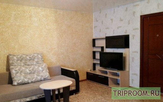 1-комнатная квартира посуточно (вариант № 44533), ул. Большая Подгорная улица, фото № 4