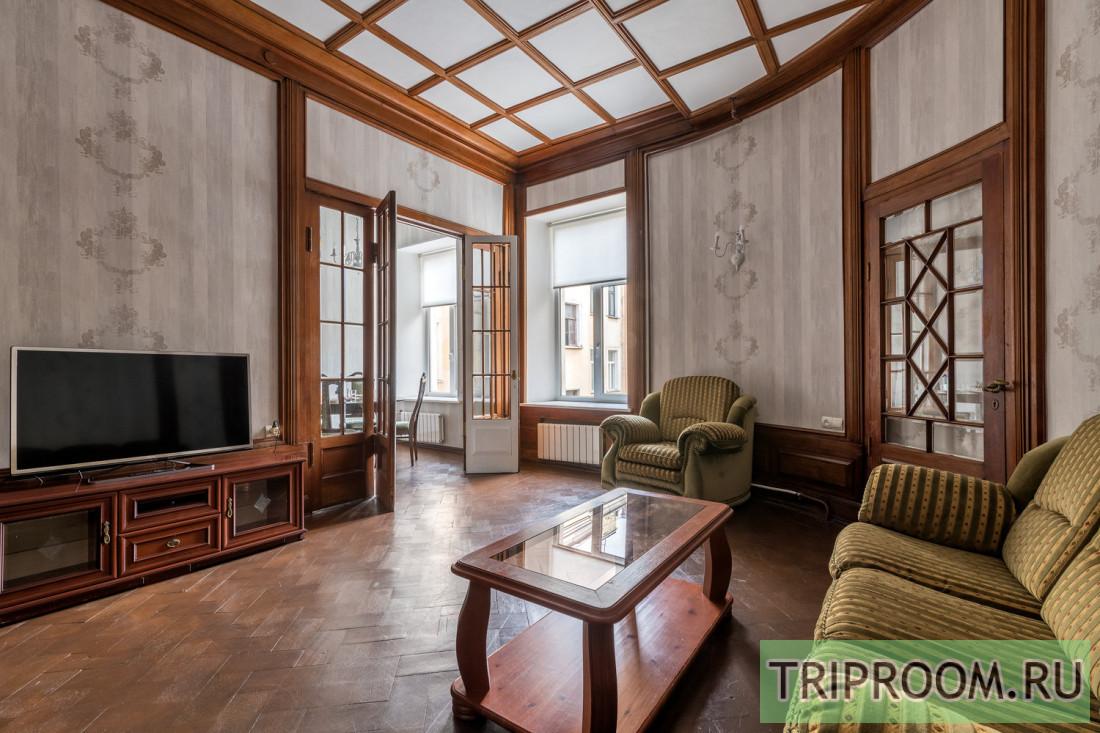 2-комнатная квартира посуточно (вариант № 66452), ул. Большая Морская, фото № 3