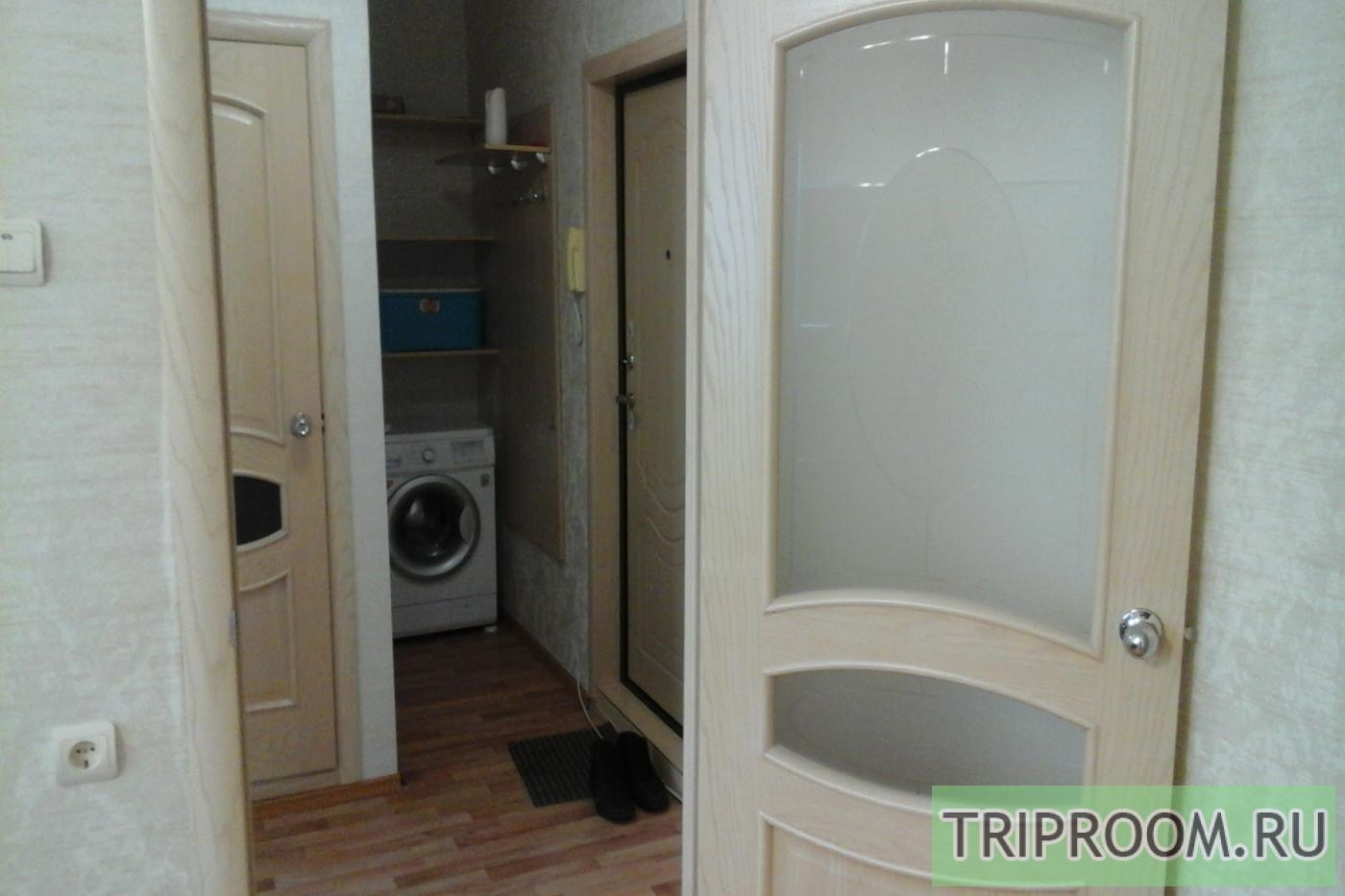 1-комнатная квартира посуточно (вариант № 16876), ул. Ульяновский проспект, фото № 6