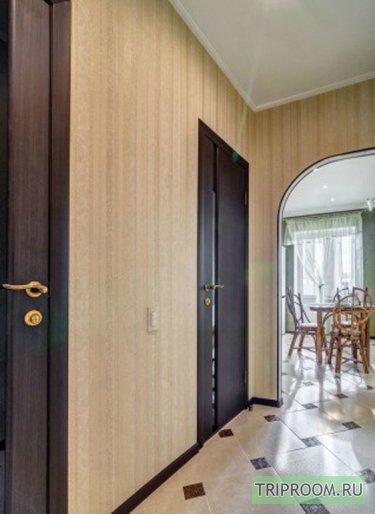 1-комнатная квартира посуточно (вариант № 46179), ул. Тернопольская улица, фото № 1
