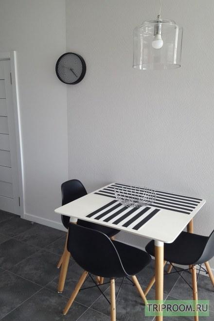 1-комнатная квартира посуточно (вариант № 37548), ул. Парковая улица, фото № 7