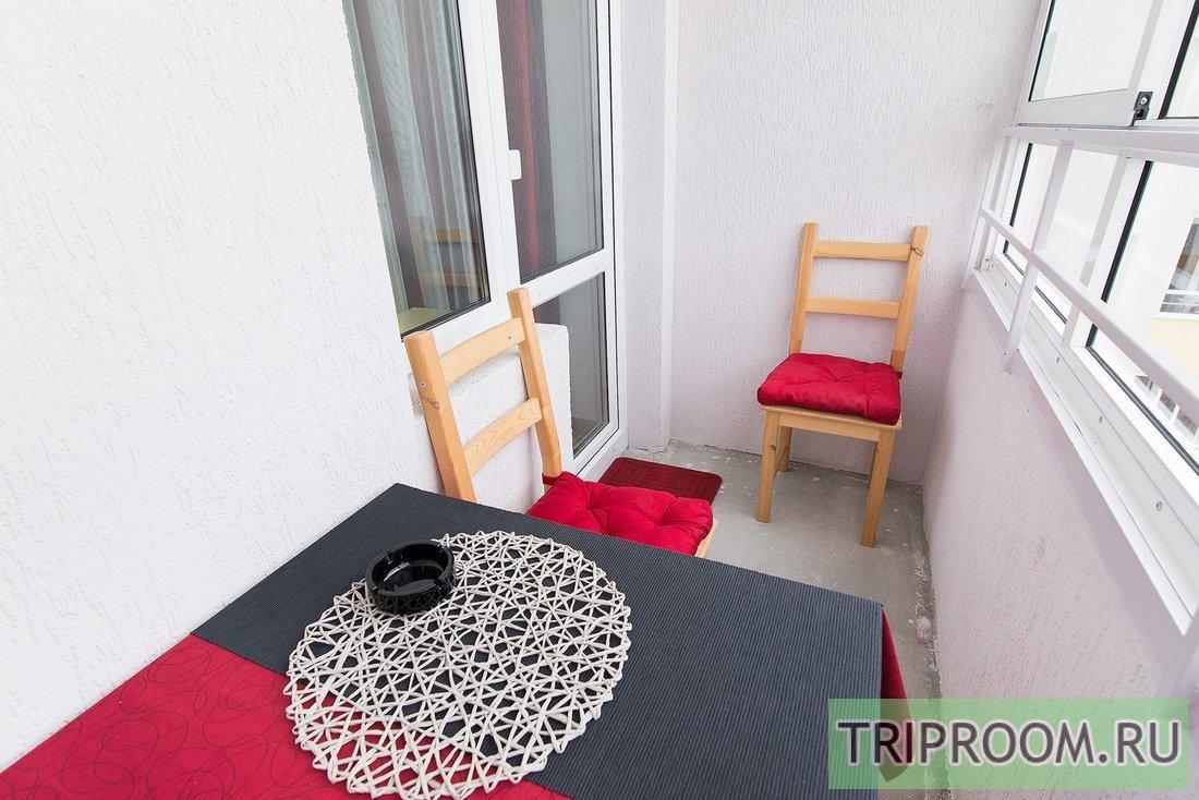 1-комнатная квартира посуточно (вариант № 60577), ул. Щорса, фото № 10