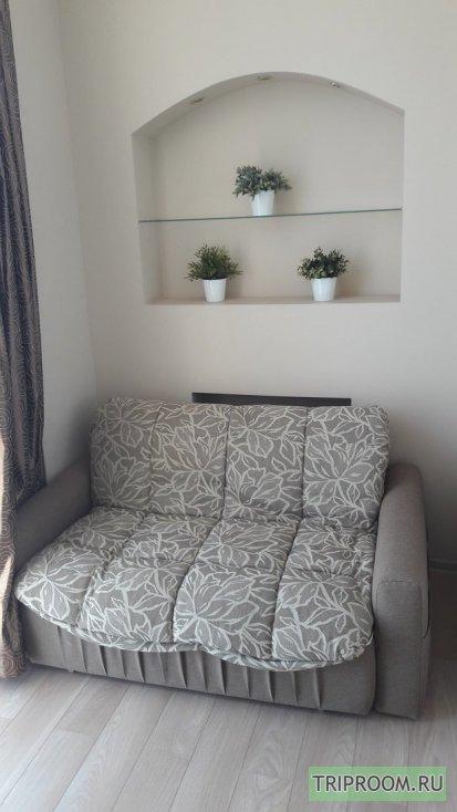 1-комнатная квартира посуточно (вариант № 15845), ул. Сенявина улица, фото № 16