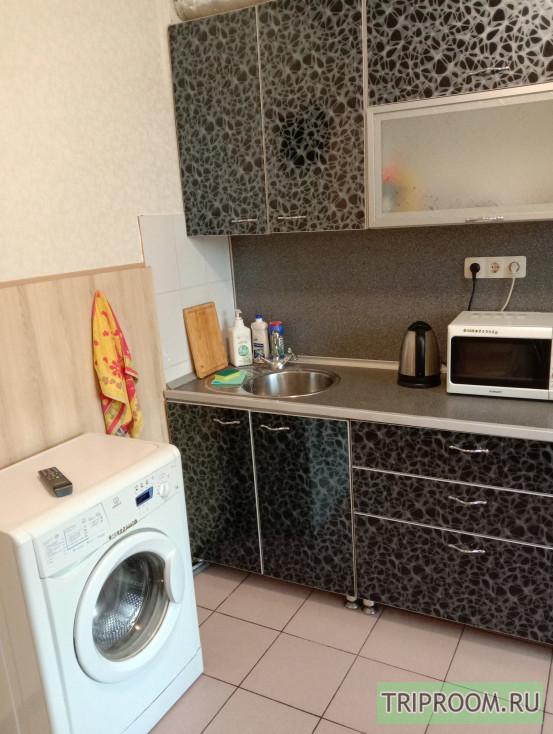 1-комнатная квартира посуточно (вариант № 1181), ул. Краснореченская улица, фото № 7