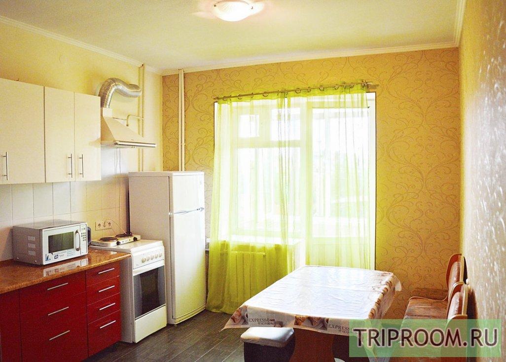 1-комнатная квартира посуточно (вариант № 33758), ул. Ставропольская улица, фото № 5