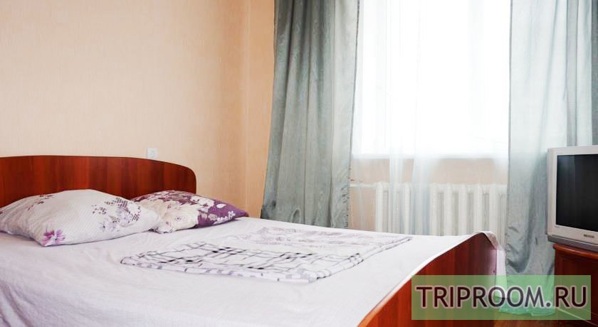 1-комнатная квартира посуточно (вариант № 66602), ул. Партизана Железняка, фото № 3