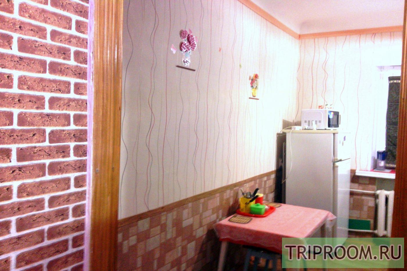 2-комнатная квартира посуточно (вариант № 12156), ул. ангарская улица, фото № 2