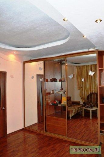 2-комнатная квартира посуточно (вариант № 52665), ул. Чкалова улица, фото № 3