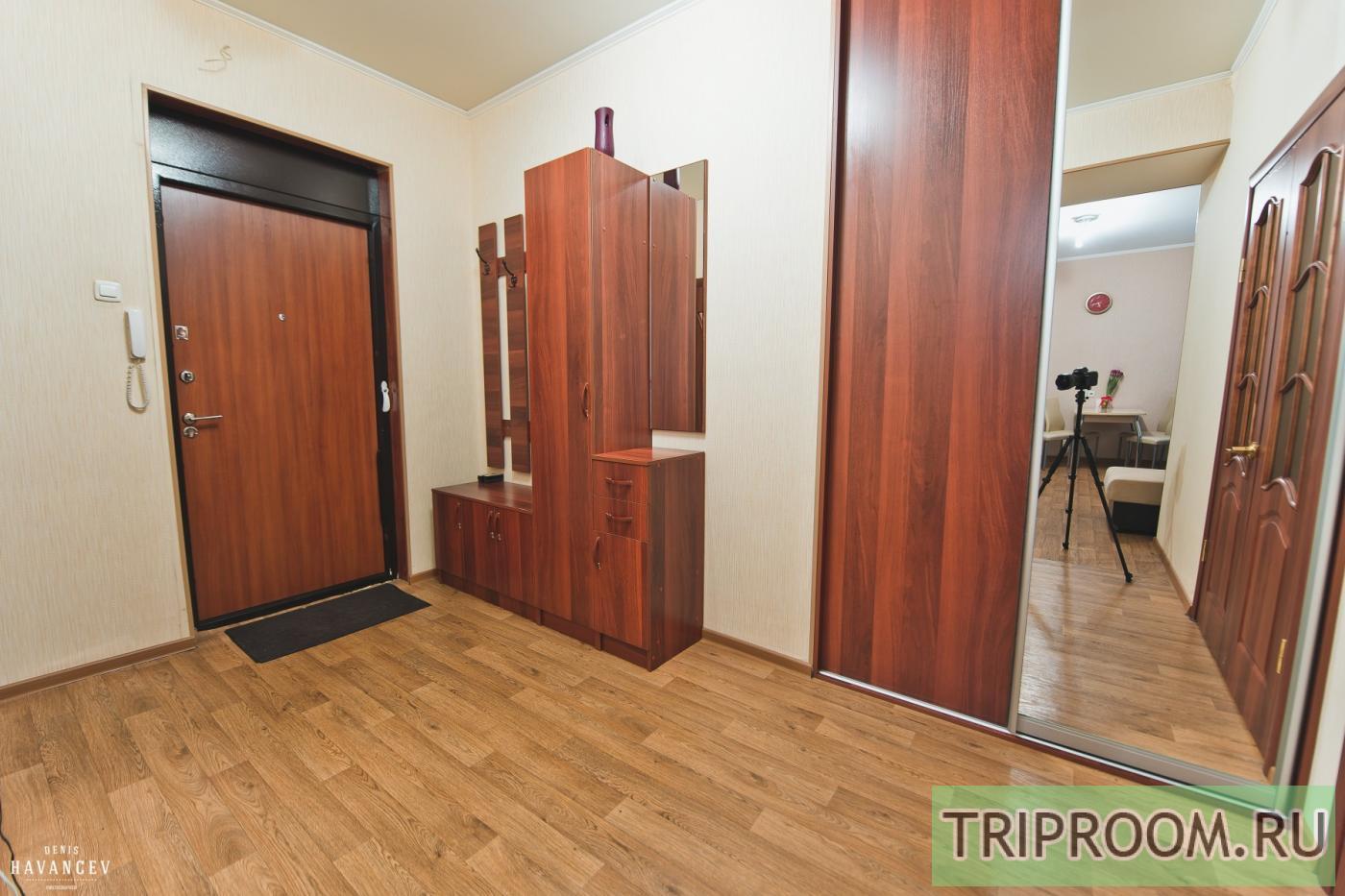 1-комнатная квартира посуточно (вариант № 14832), ул. Пугачева улица, фото № 11