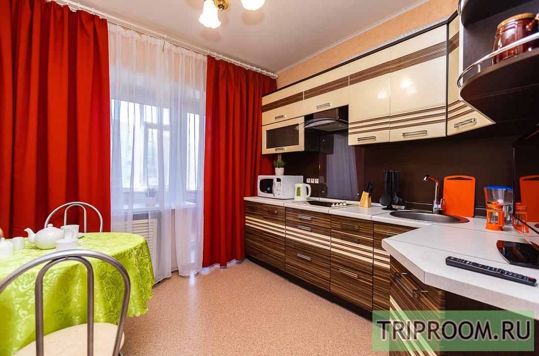 2-комнатная квартира посуточно (вариант № 65574), ул. улица Энтузиастов, фото № 6
