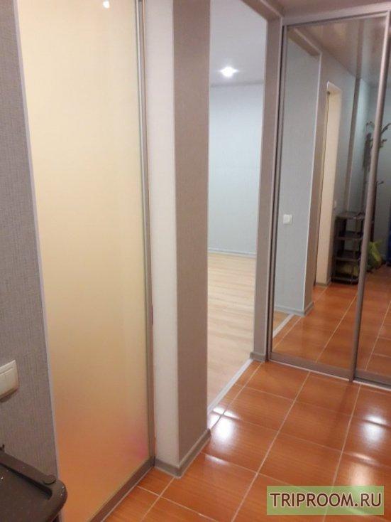 1-комнатная квартира посуточно (вариант № 63297), ул. краснознаменская улица, фото № 11