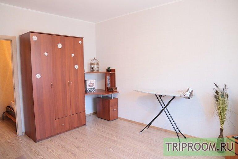1-комнатная квартира посуточно (вариант № 49840), ул. Игоря Киртбая улица, фото № 19