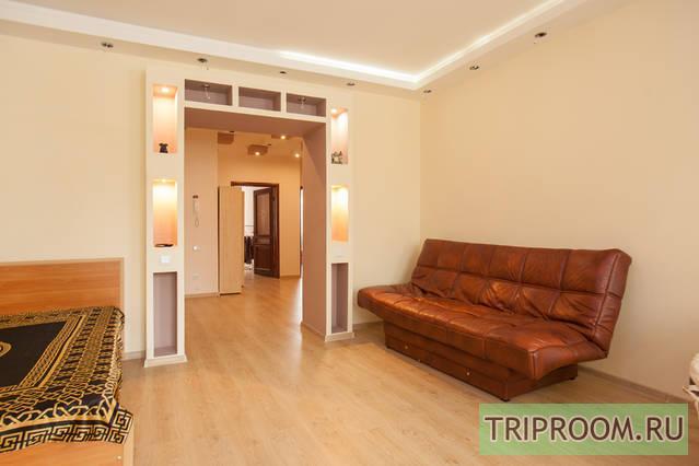 3-комнатная квартира посуточно (вариант № 1242), ул. Островского улица, фото № 21