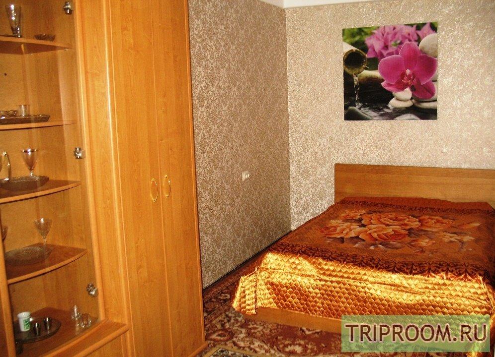 1-комнатная квартира посуточно (вариант № 2745), ул. Новочеркасский проспект, фото № 2