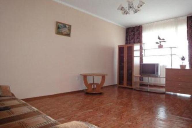 1-комнатная квартира посуточно (вариант № 1346), ул. Авиаторов улица, фото № 2