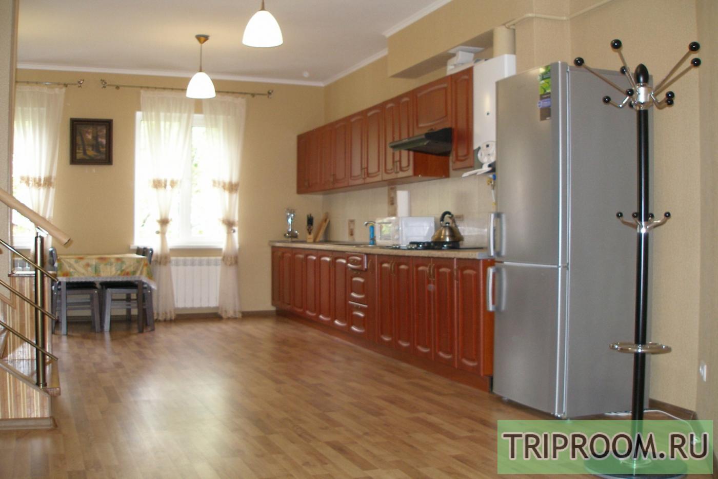 3-комнатная квартира посуточно (вариант № 34537), ул. Чехова улица, фото № 8