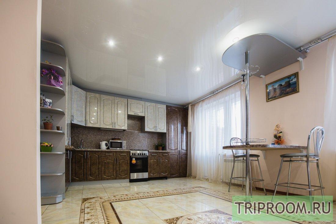 3-комнатная квартира посуточно (вариант № 57786), ул. Николаева улица, фото № 4