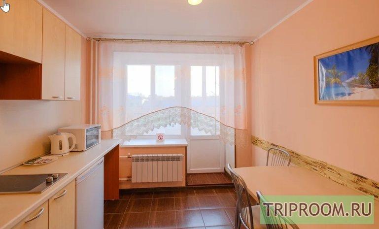1-комнатная квартира посуточно (вариант № 45377), ул. Советская улица, фото № 7
