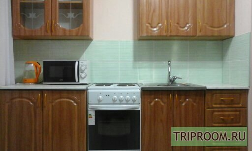 1-комнатная квартира посуточно (вариант № 59223), ул. клара цеткин, фото № 6