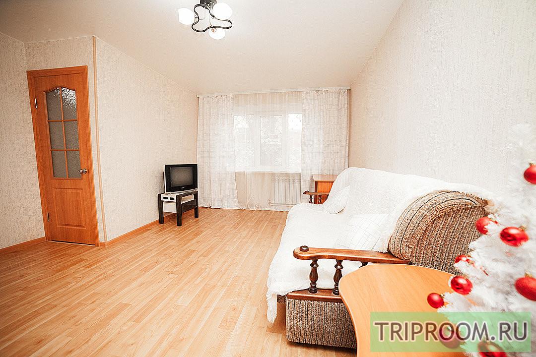 1-комнатная квартира посуточно (вариант № 68555), ул. ул.Пологая, фото № 3