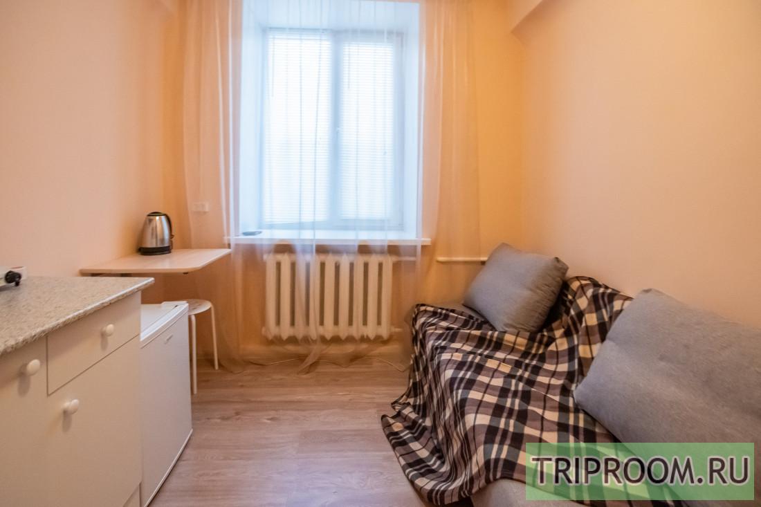 1-комнатная квартира посуточно (вариант № 69075), ул. Бакунина, фото № 5