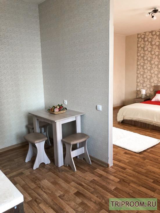 1-комнатная квартира посуточно (вариант № 68907), ул. Алексеева, фото № 3