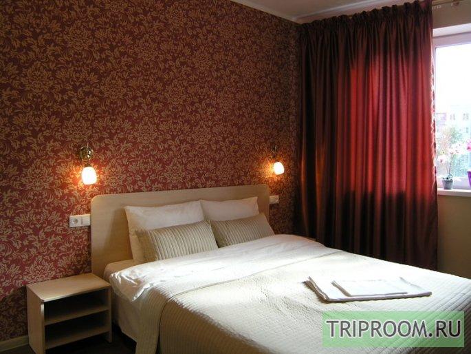 1-комнатная квартира посуточно (вариант № 43018), ул. Щербакова улица, фото № 2
