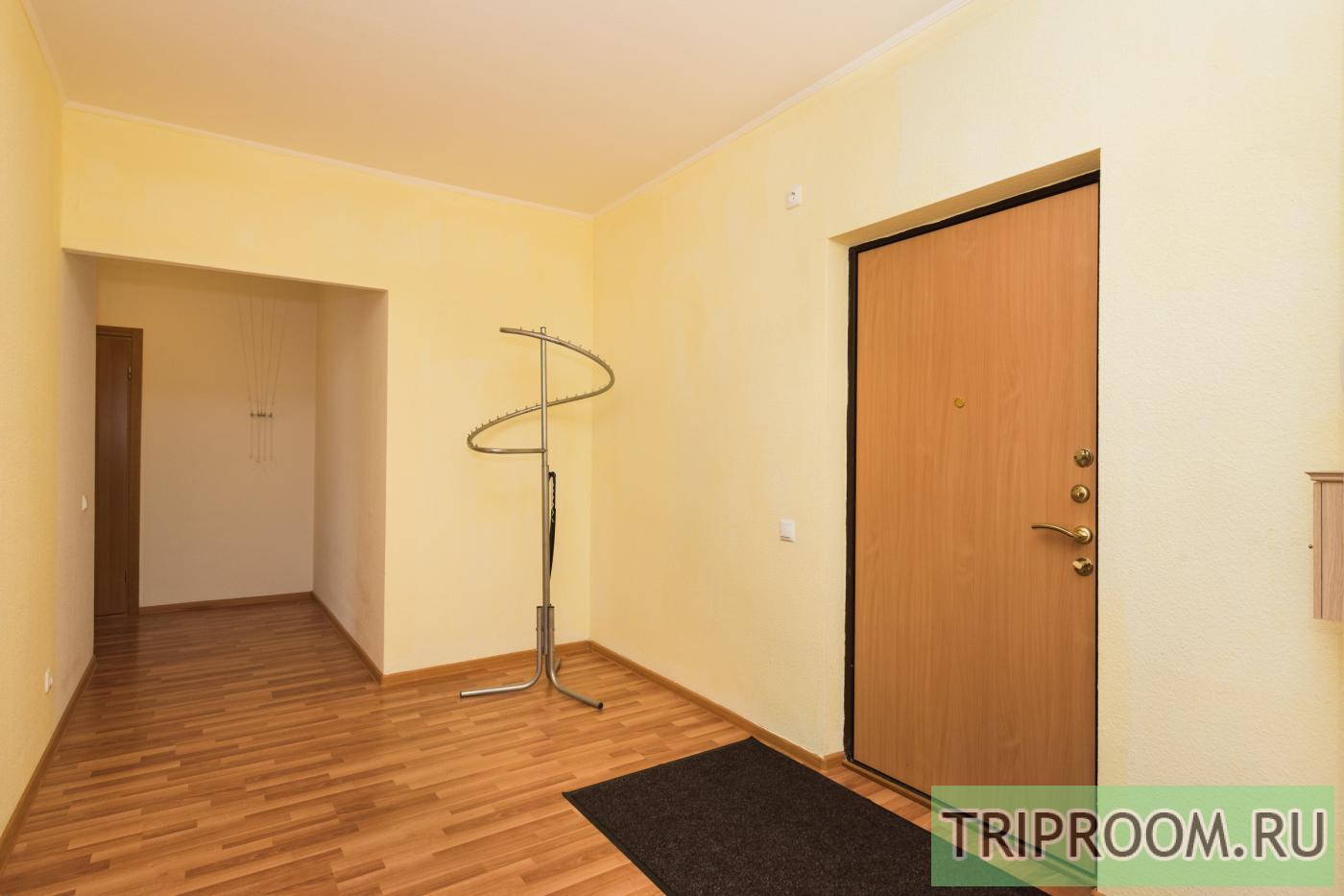 2-комнатная квартира посуточно (вариант № 11950), ул. Шейнкмана улица, фото № 11