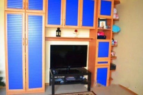 1-комнатная квартира посуточно (вариант № 319), ул. Мира улица, фото № 4