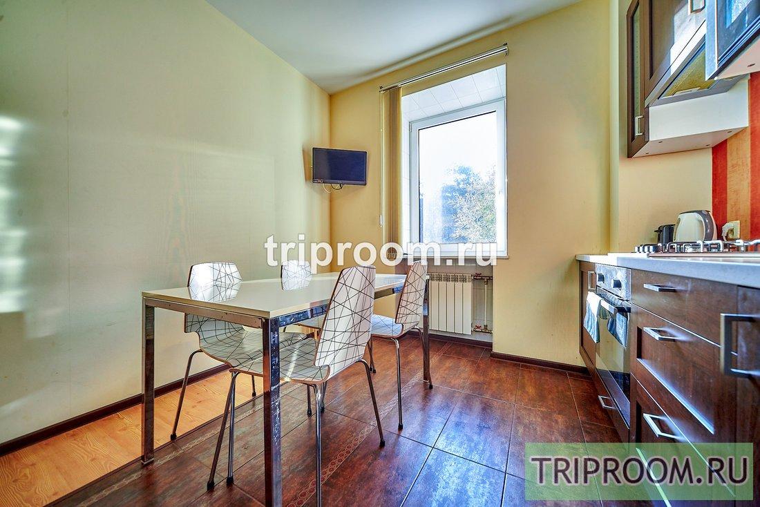 2-комнатная квартира посуточно (вариант № 15075), ул. канала Грибоедова набережная, фото № 10