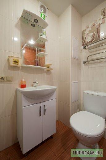 1-комнатная квартира посуточно (вариант № 48824), ул. Рождественская Набережная, фото № 20