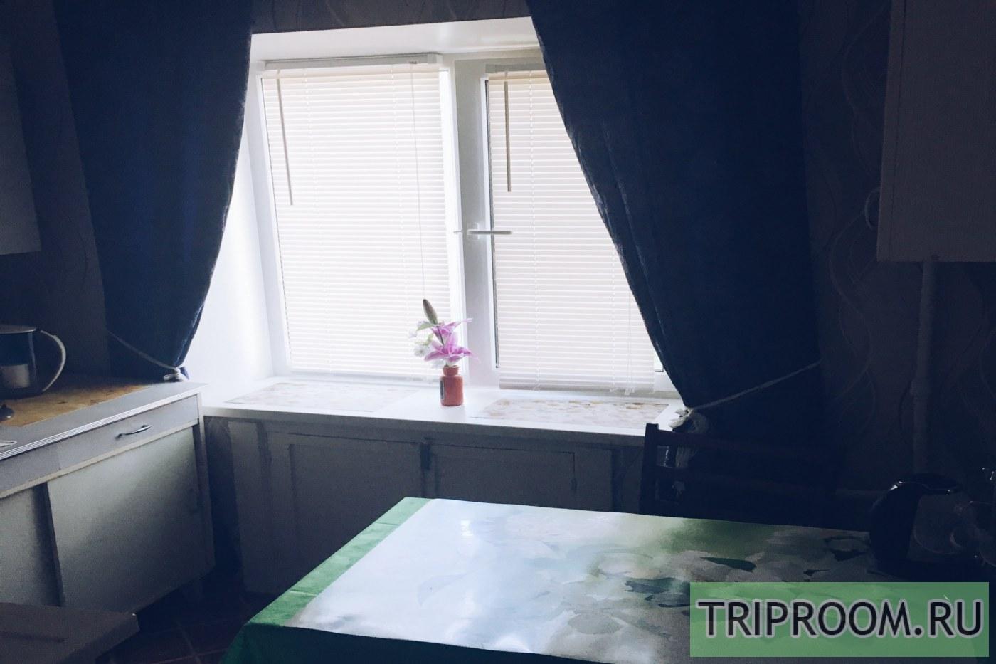 1-комнатная квартира посуточно (вариант № 31160), ул. Жуковского улица, фото № 9