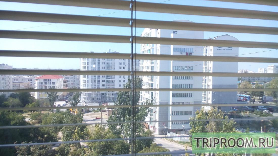 1-комнатная квартира посуточно (вариант № 67314), ул. пр.Октябрьской революции, фото № 9