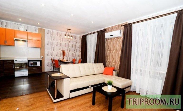 1-комнатная квартира посуточно (вариант № 47578), ул. Бакунина улица, фото № 1