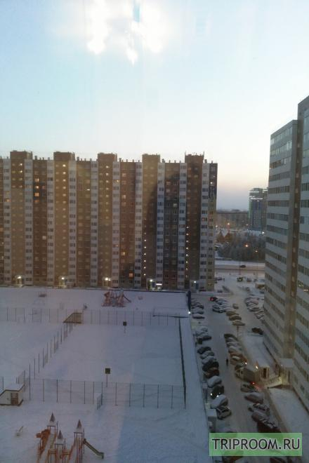 1-комнатная квартира посуточно (вариант № 28926), ул. Тюменский тракт, фото № 13