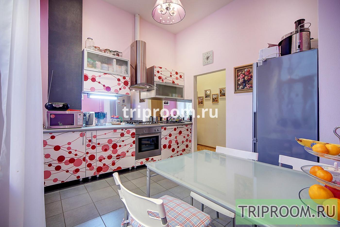 2-комнатная квартира посуточно (вариант № 15426), ул. Лиговский проспект, фото № 21