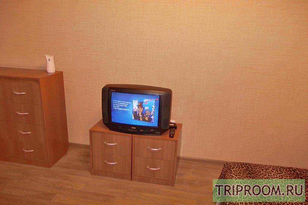 1-комнатная квартира посуточно (вариант № 13601), ул. Плехановская улица, фото № 6