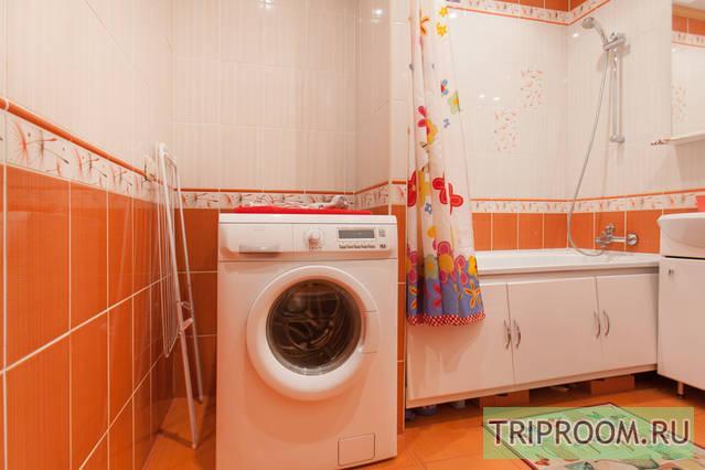 2-комнатная квартира посуточно (вариант № 6867), ул. Ахтямова, фото № 4