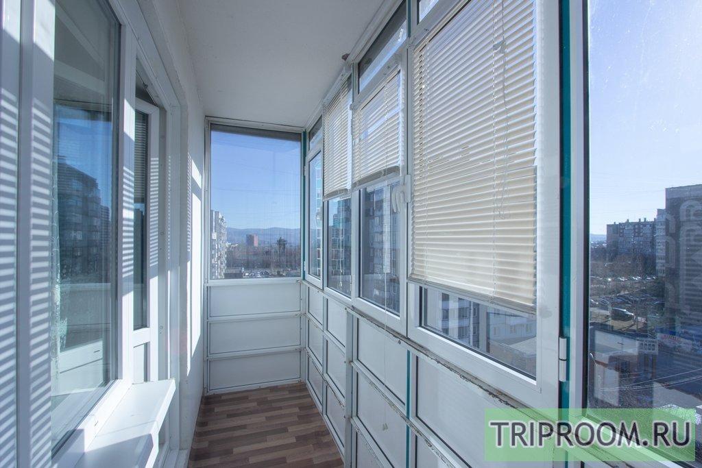 1-комнатная квартира посуточно (вариант № 64704), ул. Батурина, фото № 10