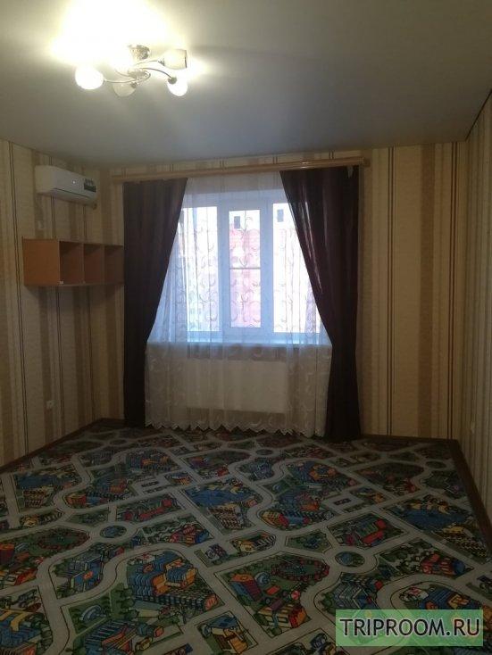 2-комнатная квартира посуточно (вариант № 65013), ул. Восточно-Кругликовская, фото № 2