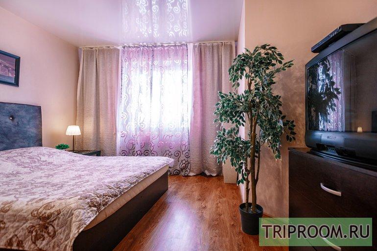 1-комнатная квартира посуточно (вариант № 31987), ул. Союзная улица, фото № 7