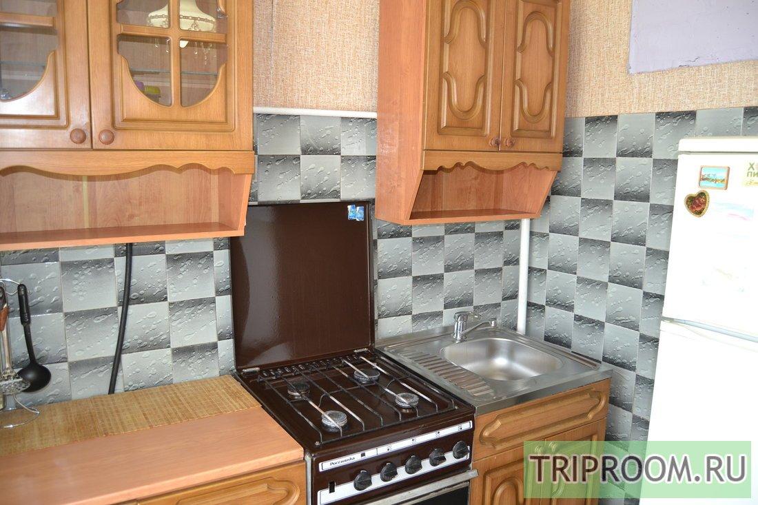 1-комнатная квартира посуточно (вариант № 66216), ул. Октябрьской Революции, фото № 10