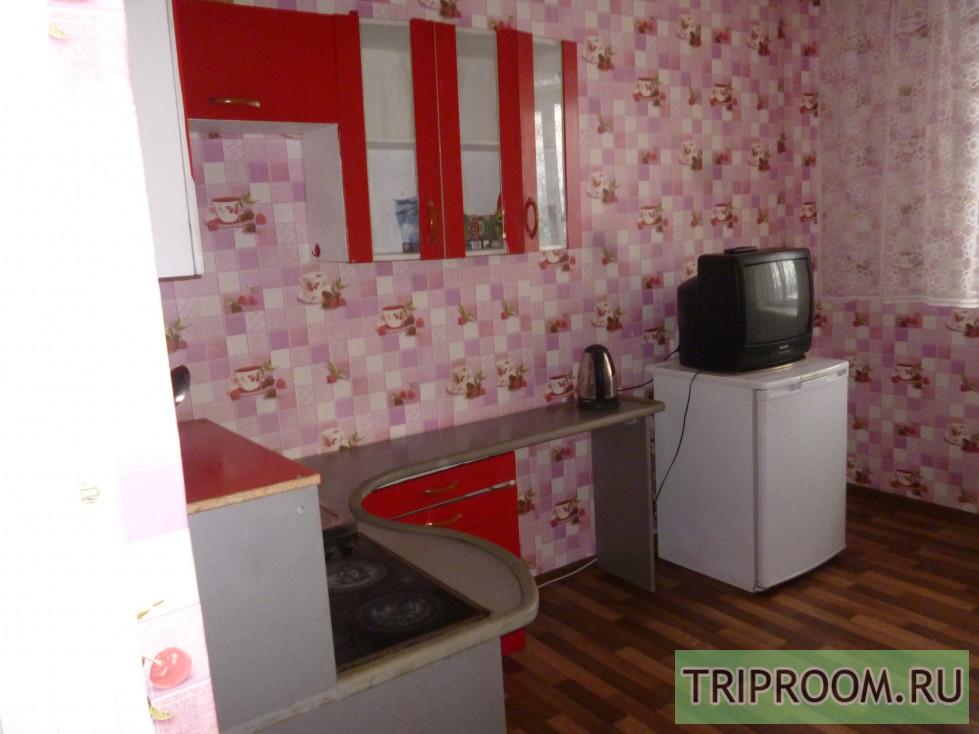1-комнатная квартира посуточно (вариант № 56578), ул. Авиаторов улица, фото № 5