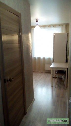 1-комнатная квартира посуточно (вариант № 13631), ул. Амундсена улица, фото № 4