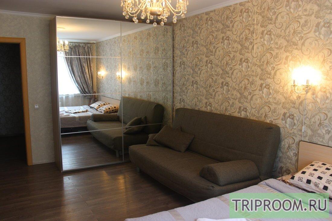 2-комнатная квартира посуточно (вариант № 65962), ул. Академика Лукьяненко, фото № 6