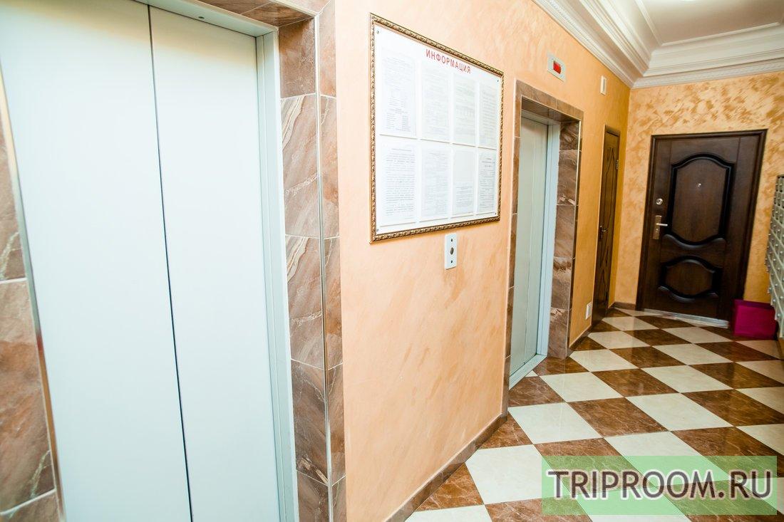 1-комнатная квартира посуточно (вариант № 65125), ул. Восточно-Кругликовская, фото № 10