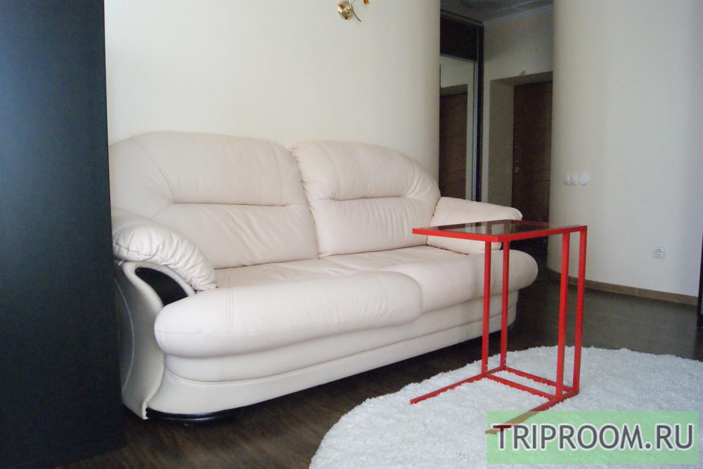 1-комнатная квартира посуточно (вариант № 22116), ул. Красноармейская улица, фото № 5